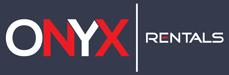 ONYX Rentals – Car rental services – Cheersonissos Crete